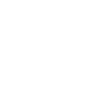 Watch at ABC