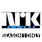 Watch At NRK