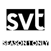 Watch at SVT